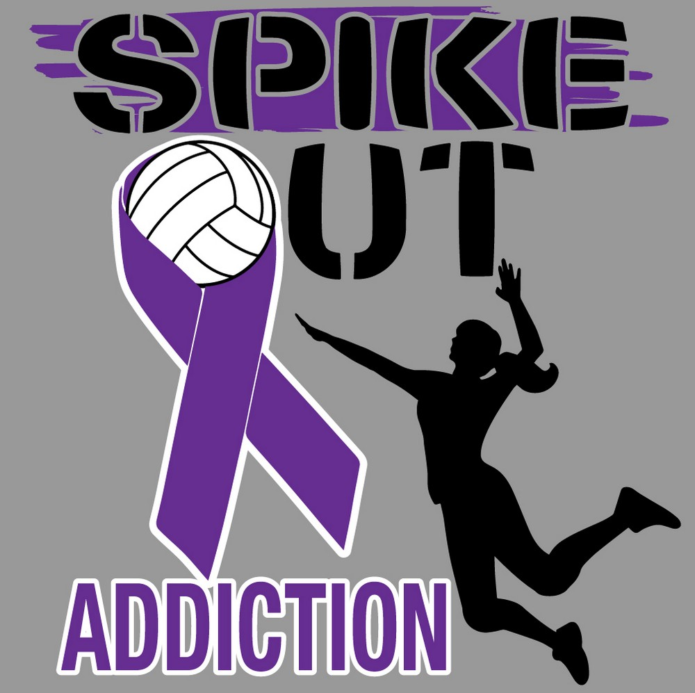 SMGH Spike Out Cancer